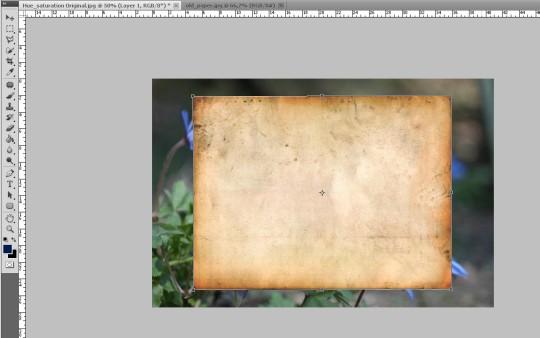 tutorial-blendmodes-fernandasantiago-temnafotografia-1