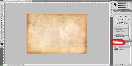 tutorial-blendmodes-fernandasantiago-temnafotografia-2