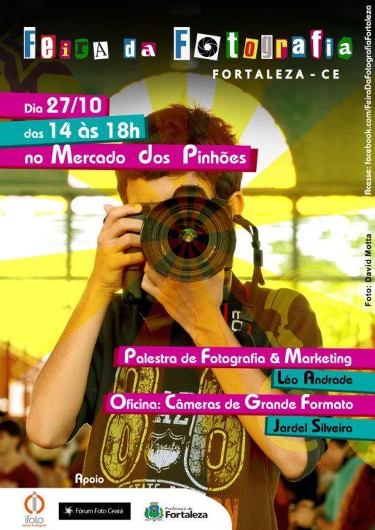 feira-da-fotografia-no-temnafotografia