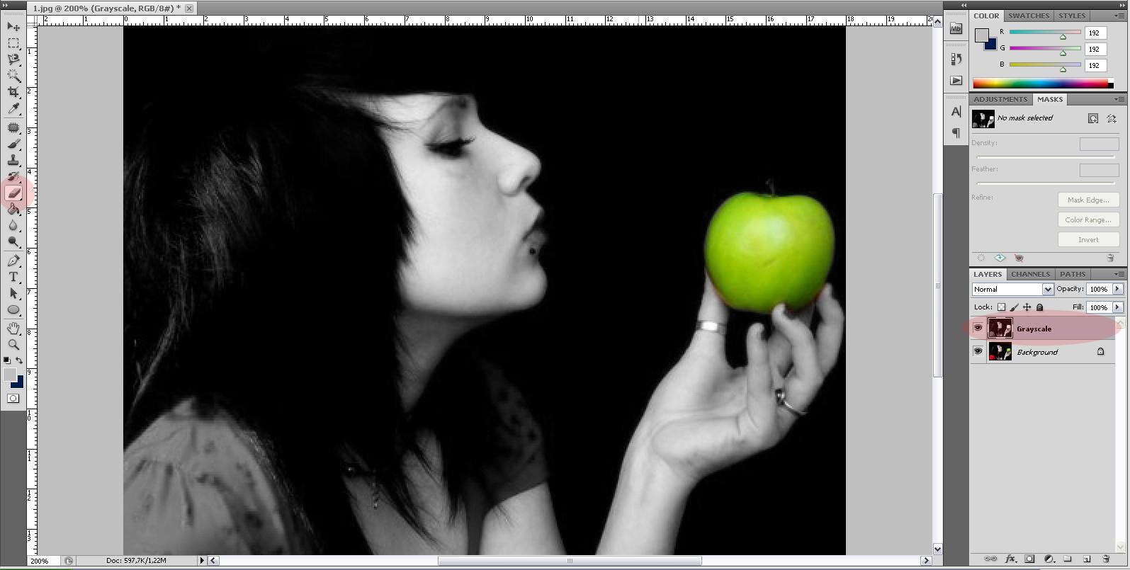 isolandoacor-no-temnafotografia-por-fernandasantiago4