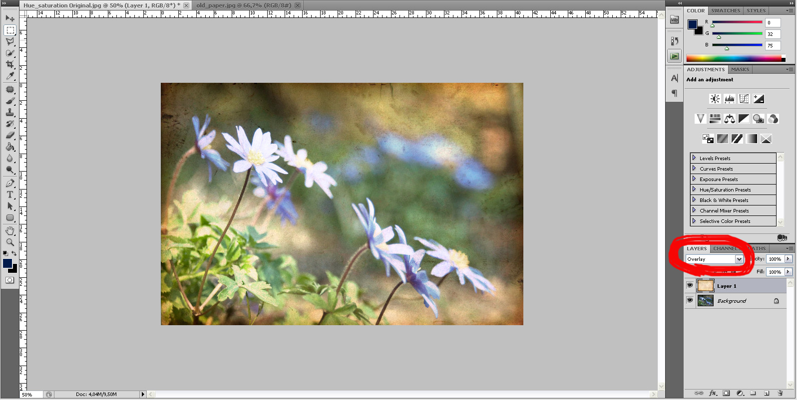 tutorial-blendmodes-fernandasantiago-temnafotografia-4