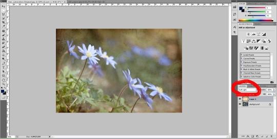 tutorial-blendmodes-fernandasantiago-temnafotografia-5