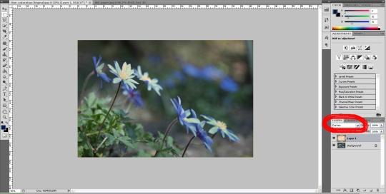 tutorial-blendmodes-fernandasantiago-temnafotografia-6