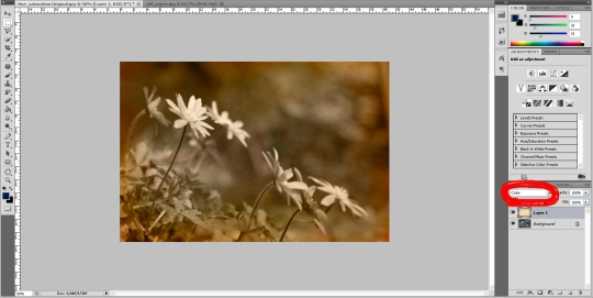 tutorial-blendmodes-fernandasantiago-temnafotografia-7