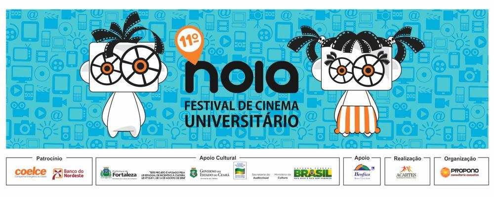 festivalnoia2012-no-temnafotografia