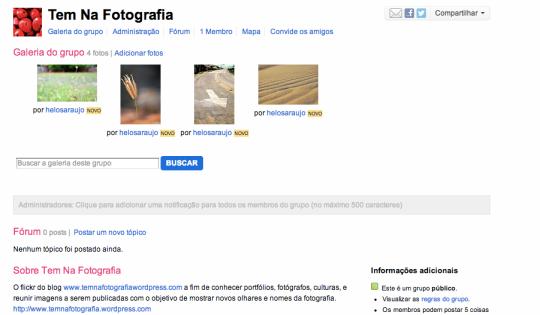 grupo-flickr-temnafotografia