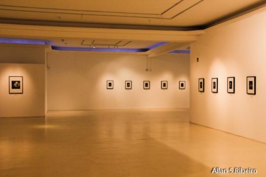 exposição-campinas-no-temnafotografia