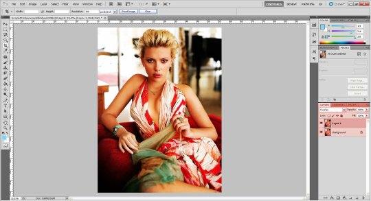tutorial_temnafotografia_fotografia_antiga1