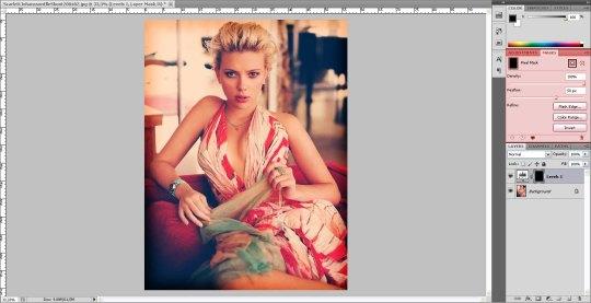 tutorial_temnafotografia_fotografiaantiga9