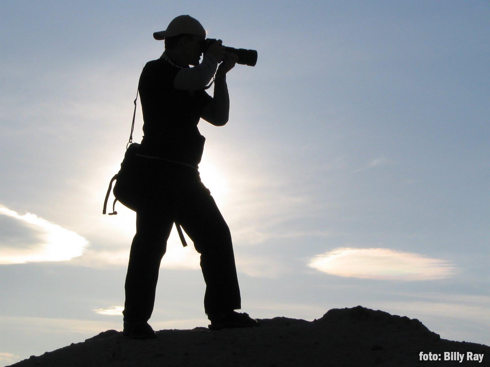 temnafotografia-billyray