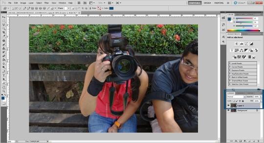 fernanda-santiago-tutorial-blendmode-temnafotografia