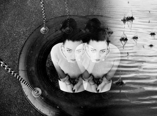 Lenara-Choudhury-no-temnafotografia-por-rafael6