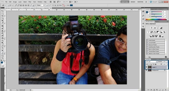 fernanda-santiago-tutorial-blendmode-temnafotografia2