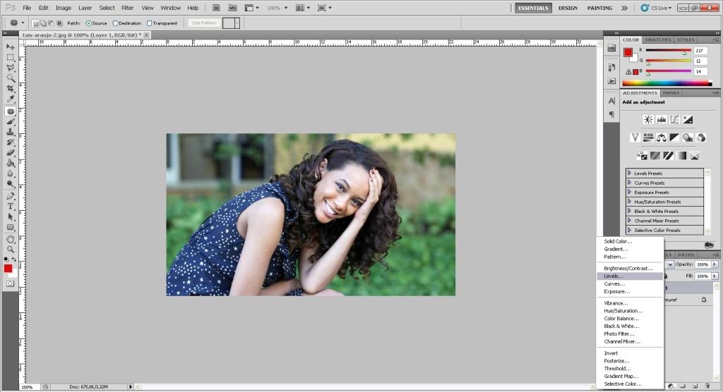tutorial-efeitolomo-fernandasantiago-temnafotografia2
