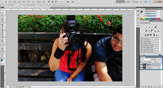 fernanda-santiago-tutorial-blendmode-temnafotografia3