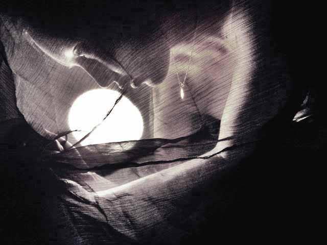 Lenara-Choudhury-no-temnafotografia-por-rafael5