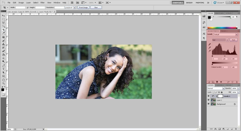 tutorial-efeitolomo-fernandasantiago-temnafotografia3