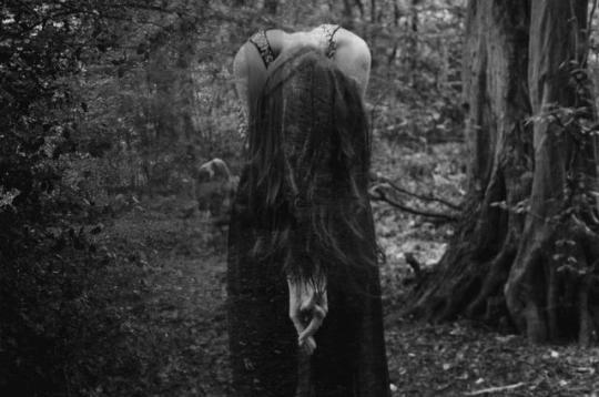 Lenara-Choudhury-no-temnafotografia-por-rafael4