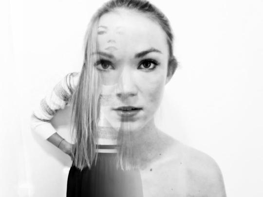 Lenara-Choudhury-no-temnafotografia-por-rafael3