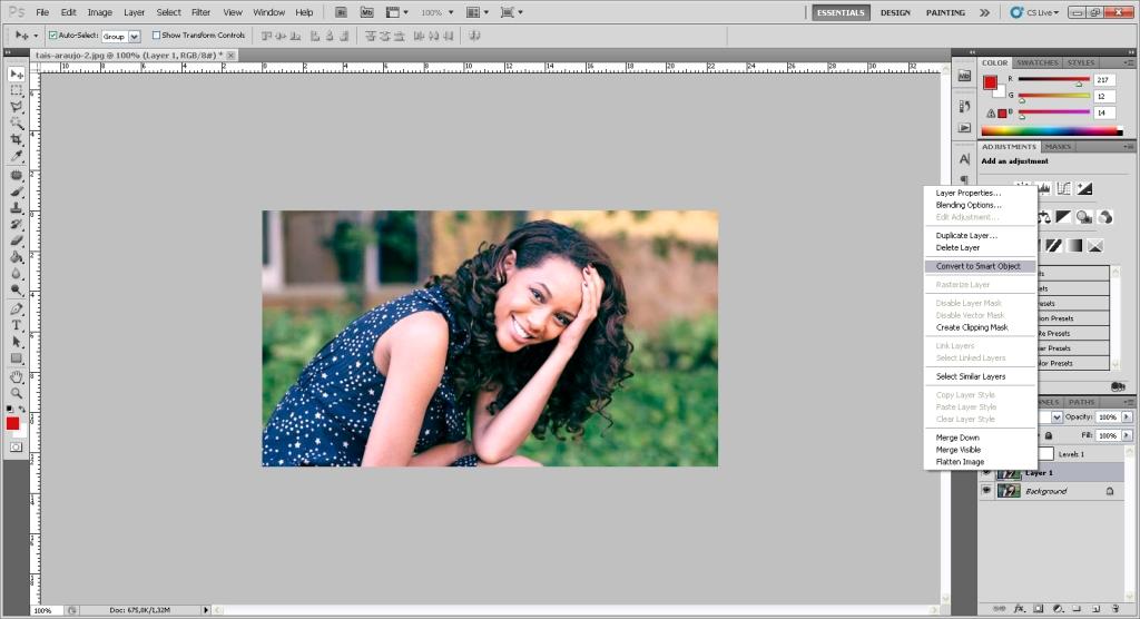 tutorial-efeitolomo-fernandasantiago-temnafotografia5