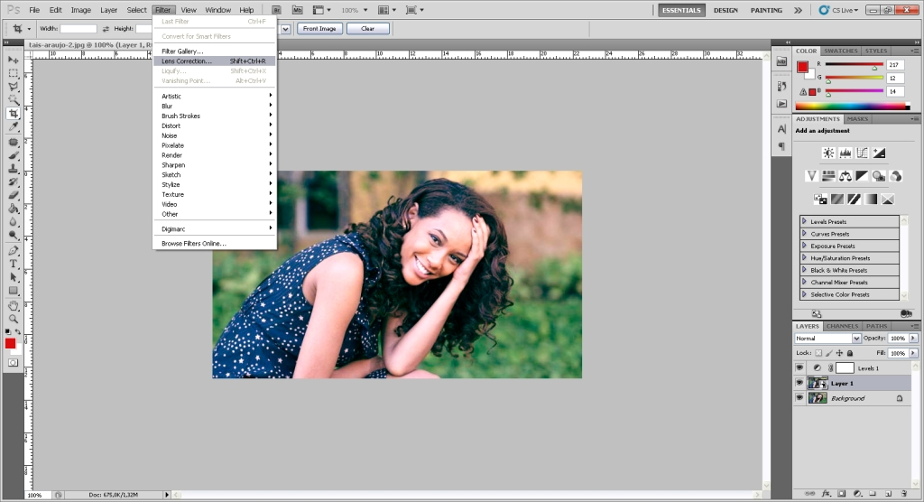 tutorial-efeitolomo-fernandasantiago-temnafotografia6