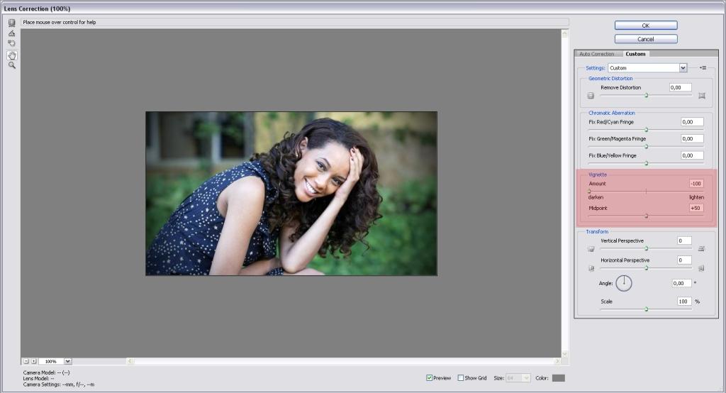 tutorial-efeitolomo-fernandasantiago-temnafotografia7