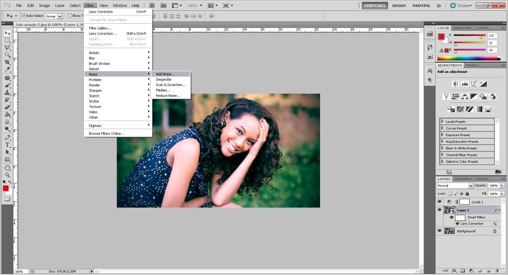tutorial-efeitolomo-fernandasantiago-temnafotografia8