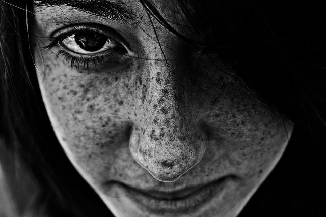 valentina-sarritzu-no-temnafotografia8