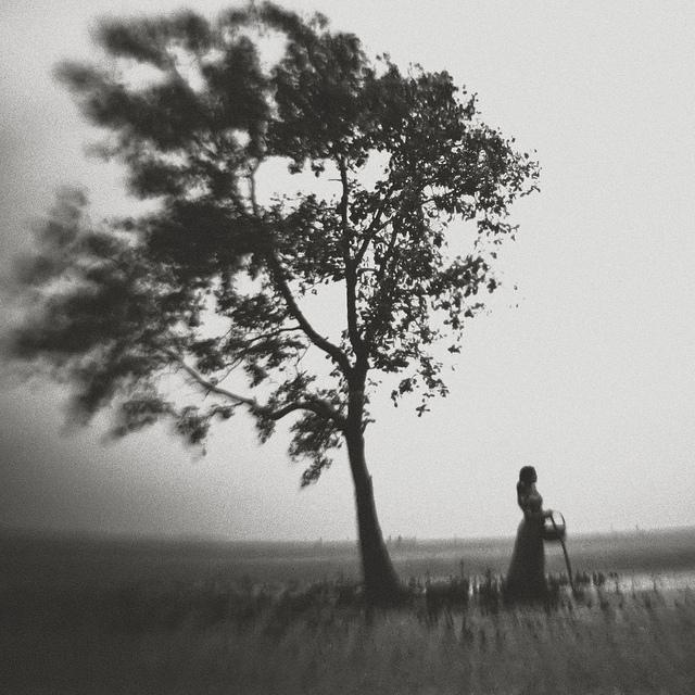 alimuhammad-no-temnafotografia-preto&branco-helosaaraujo