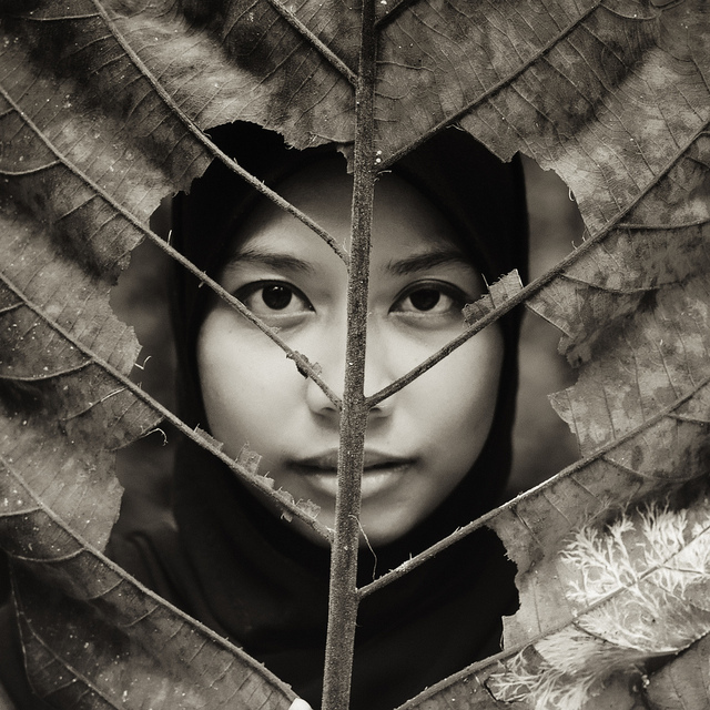 alimuhammad-no-temnafotografia-preto&branco-helosaaraujo10