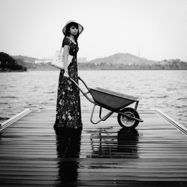 alimuhammad-no-temnafotografia-preto&branco-helosaaraujo9