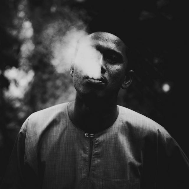 alimuhammad-no-temnafotografia-preto&branco-helosaaraujo7
