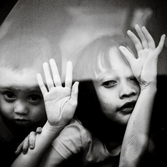 alimuhammad-no-temnafotografia-preto&branco-helosaaraujo6
