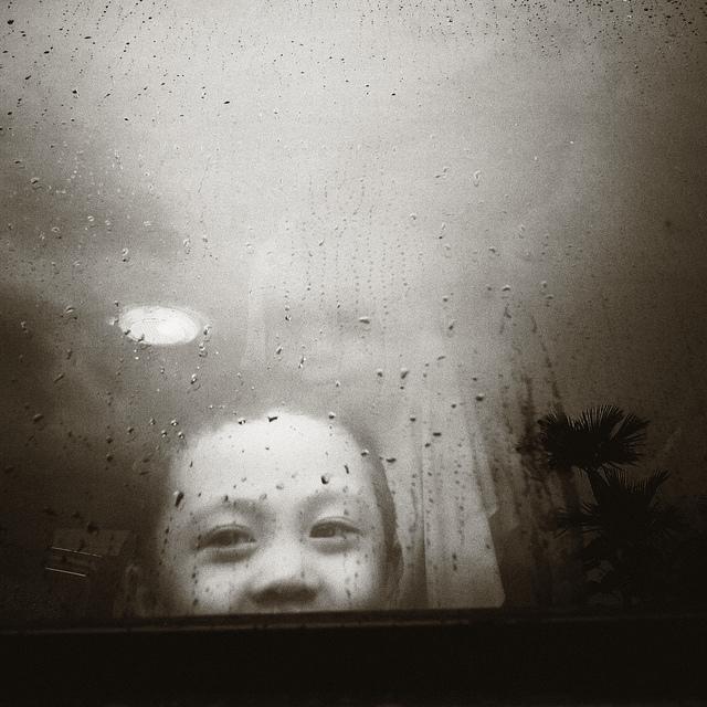alimuhammad-no-temnafotografia-preto&branco-helosaaraujo5