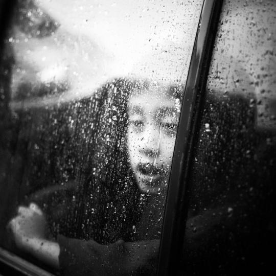 alimuhammad-no-temnafotografia-preto&branco-helosaaraujo4