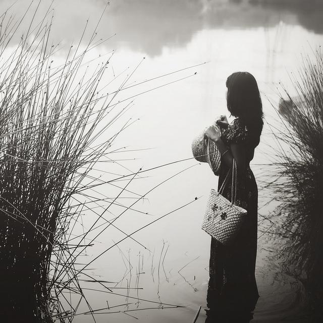 alimuhammad-no-temnafotografia-preto&branco-helosaaraujo3
