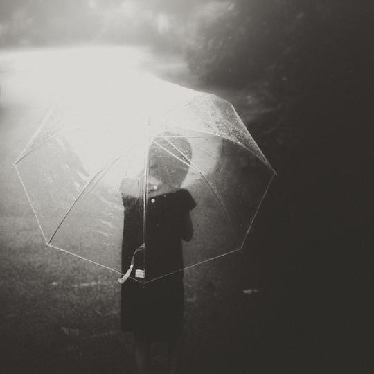 alimuhammad-no-temnafotografia-preto&branco-helosaaraujo2