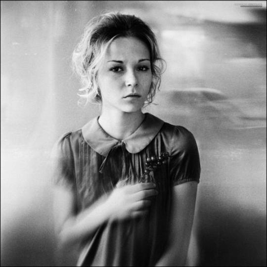 Alexandra-Kirievskaya_no-temnafotografia6