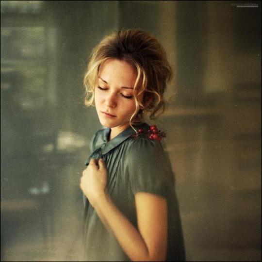 Alexandra-Kirievskaya_no-temnafotografia5