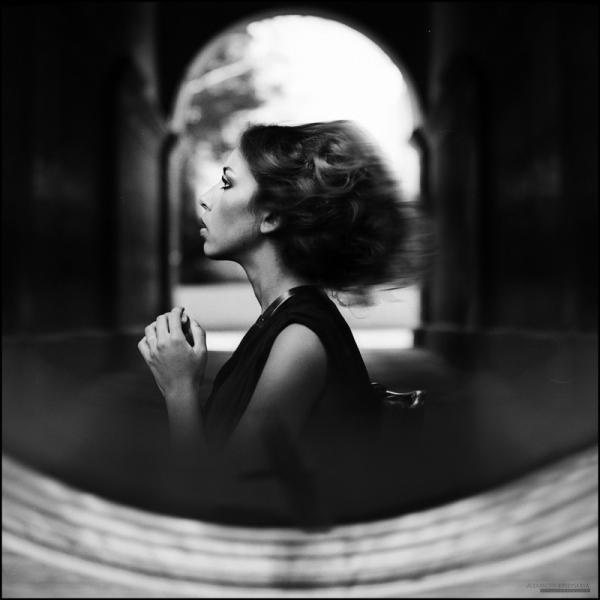 Alexandra-Kirievskaya_no-temnafotografia4