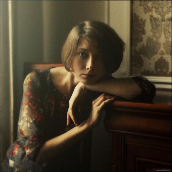 Alexandra-Kirievskaya_no-temnafotografia3