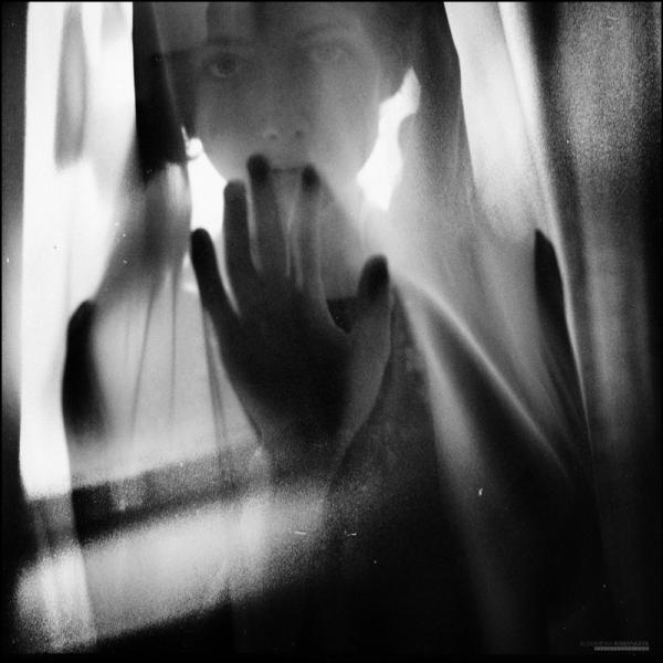 Alexandra-Kirievskaya_no-temnafotografia2
