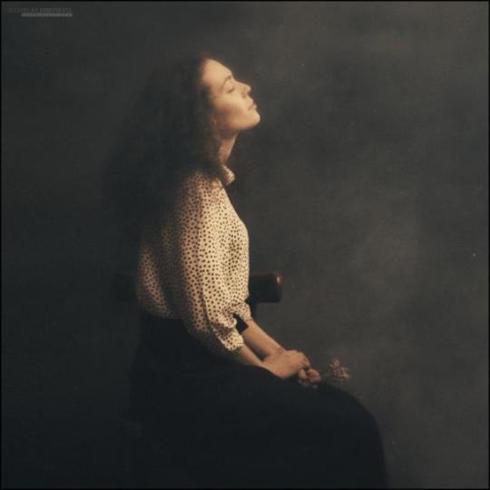 Alexandra-Kirievskaya_no-temnafotografia
