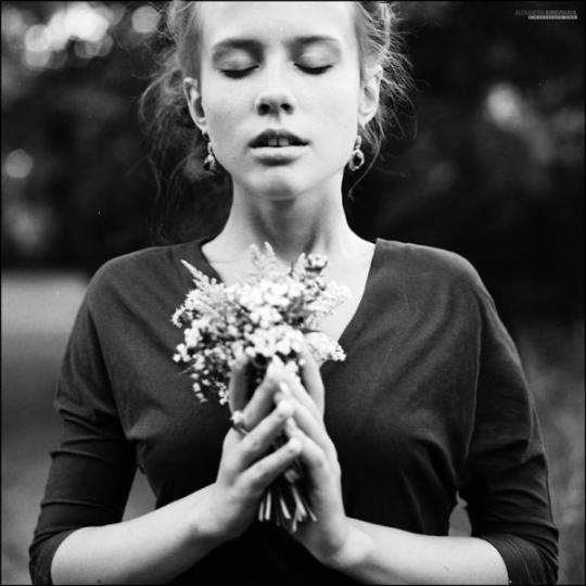 Alexandra-Kirievskaya_no-temnafotografia8