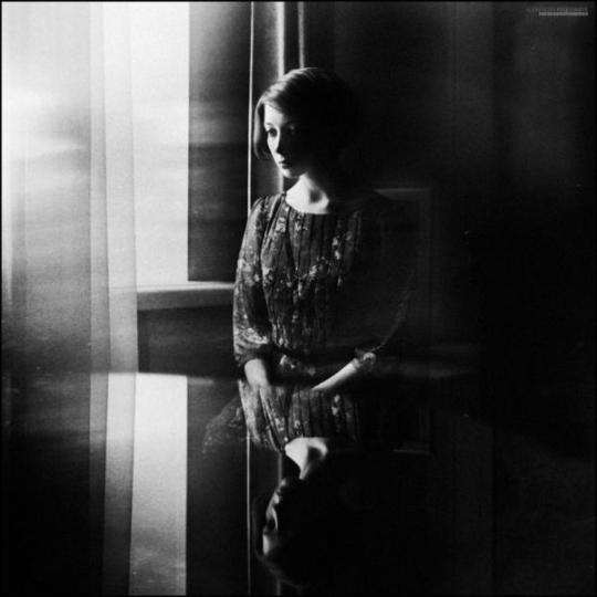 Alexandra-Kirievskaya_no-temnafotografia7