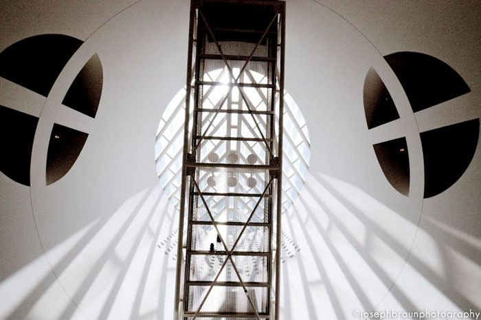 fotografia-de-arquitetura-por-Joseph-Braun-notemnafotografia-2