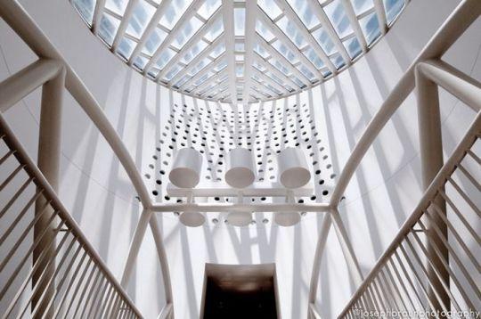 fotografia-de-arquitetura-por-Joseph-Braun-notemnafotografia-3