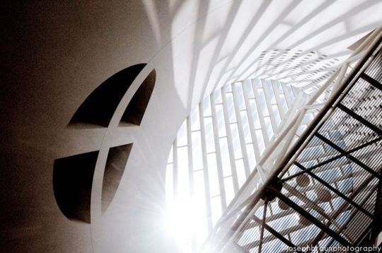 fotografia-de-arquitetura-por-Joseph-Braun-notemnafotografia-4