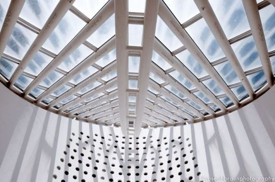 fotografia-de-arquitetura-por-Joseph-Braun-notemnafotografia-5
