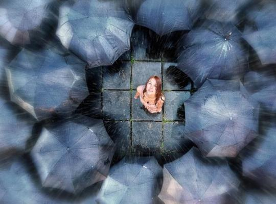Arseny-Semyonov_no-temnafotografia-por-helosaaraujo5